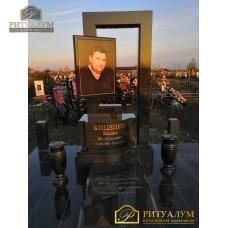 Элитный памятник №39 — ritualum.ru