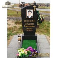 Европейский памятник №29 — ritualum.ru